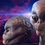 ateiviai-signalai-kosmosas-nso