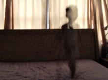 berniukas-vaiduoklis