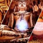 maistas-dvasingumas
