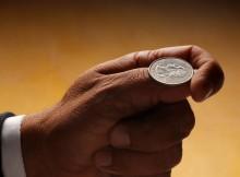 monetos-metimas