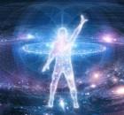 zmogus-kosmosas-energija