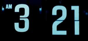 3valanda