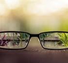 akiniai-emocijos