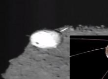 asteroidas-japonai
