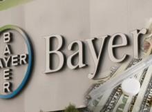 bayer-vakcinos