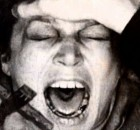 egzorcizmas-psichiatras
