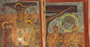 freska-ateiviai