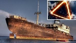 laivas-atsirado-po-90-metu
