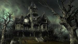 namai-vaiduokliai