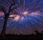 perseidu-meteorai