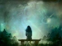 sielos-pasirinkimas