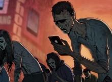 technologijos-zombiai
