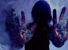visata-moteris-skausmas