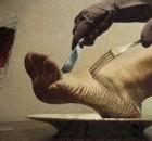 kanibalizmas-koja