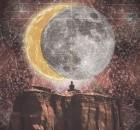 naujas-pasaulis-menulis-dvasingumas