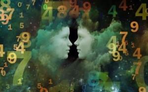 skaiciu-vibracijos-numerologija