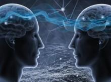 telepatija-bendravimas
