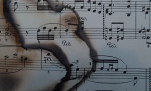 disharmonija-muzika