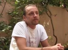 dmitrijus-trockis-youtube