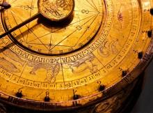 spalio-horoskopas