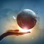 visatos-pagrindai-istatymai-zeme