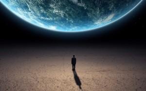 zmogus-pasaulis