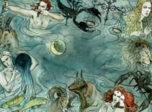 zodiaku-problemos
