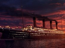 3D-Titanic-Release-On-Anniversary