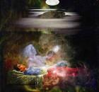 Astral-voyager-sqr