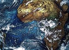Earth-Erde-600x250