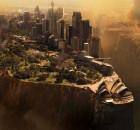 Mayan-Predictions-for-2012