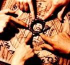 Ouija-board-by-riverblog