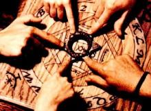Ouija-board-by-riverblog