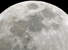 Wallace_Moon_5-25_banner