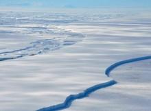 arctic-ice_px600
