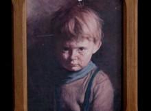cryingboy