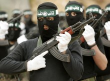 hamas-soldiers