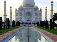 india_tajmahal_2003_06_252