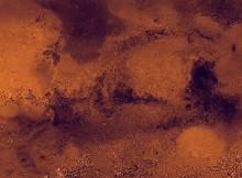 mars-land