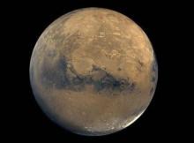 mars-life_px600