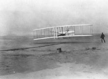 picFFWrightFirstFlight