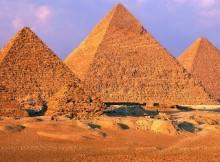 pirami