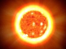 sun_3d_11