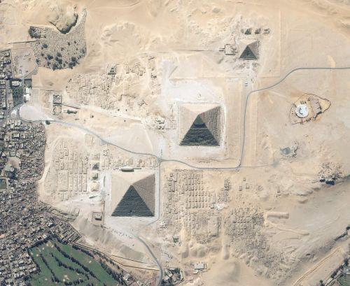 1290032192_piramides2