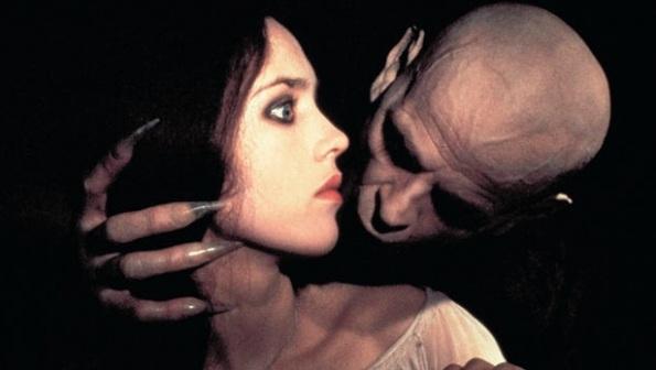 vampyras