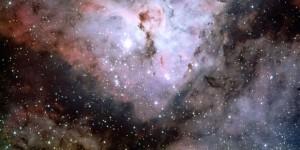 Visata tai materialusis pasaulis, erdvės atžvilgiu beribis, o laiko – kintantis. Visomis stebėjimo priemonėmis įmanomų aptikti kosminių objektų visuma dar vadinama Metagalaktika, arba stebimąja mūsų Visatos dalimi. Šiuo metu galima stebėti iki 13 mlrd. šviesmečių atstumu esančius kosminius objektus. Metagalaktika yra vienalytė ir izotropinė (visomis kryptimis vienodų savybių). Todėl spėjama, kad ji gali būti maža didesnių supersistemų dalelė. Visatos plėtimasis per visą žinomo laiko istoriją buvo laipsniškas. Idėja, kad Visatos plėtimąsi sukėlė Didysis sprogimas buvo iškelta prieš 25 m. WMAP stebėjimų duomenys patvirtino seniai gyvavusias Visatos plėtimosi teorijas. Pagal WMAP teoriją visata iš pat pradžių buvo mažesnė už atomą. Palaipsniui ji didėjo ir augo vėliau įvyko sprogimas, kuris pradėjo visą visatos istoriją. Visata nuolat plečiasi ir didėja.