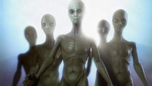 aliensnear