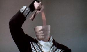 nematomas-zmogus