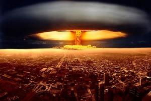 World-War-3-Image-1