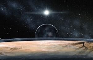 2-1-Plutonas_101